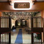 アーモ(Amo a Verona):ヴェローナのおいしいレストラン