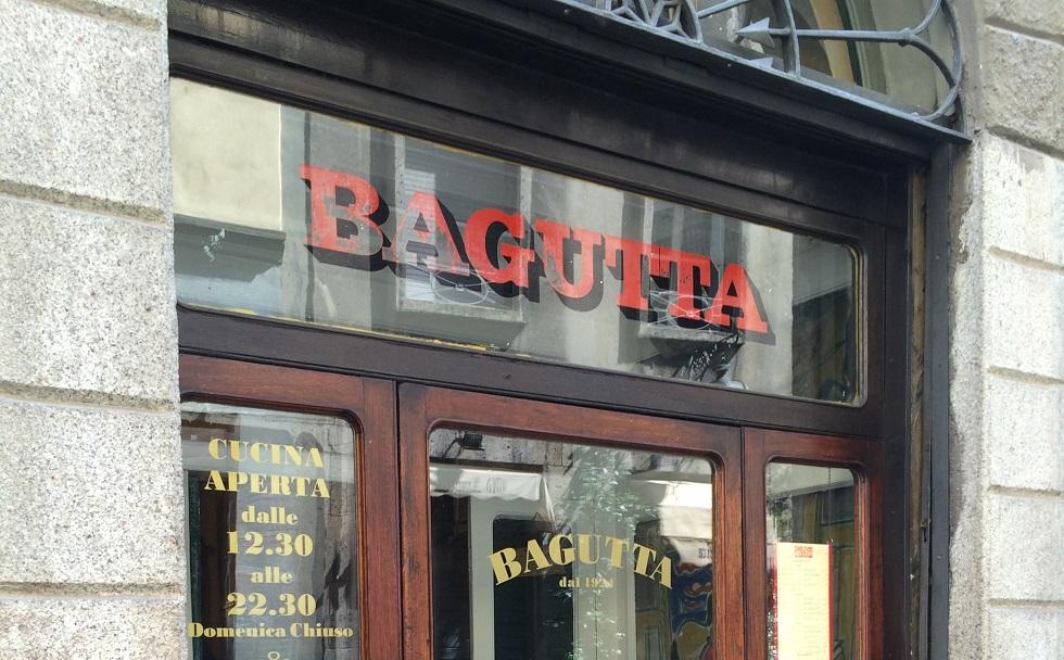 BaguttaEntrata