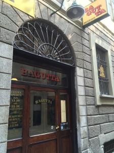 BaguttaFuori1509