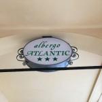 アトランティック(Atlantic a Bologna):ボローニャの人気ホテル
