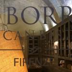 ボッロ(Il Borro a Firenze):フィレンツェのおいしいレストラン