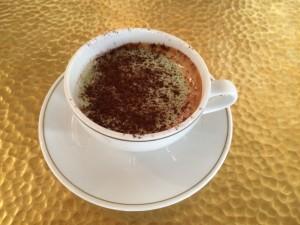 cafepedrocchicafe