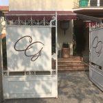 カルロゴヴィ(Carlo Govi a Mantova):マントヴァのおいしいレストラン