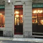 ダ・ピノ(Da Pino a Milano):ミラノのおいしいレストラン