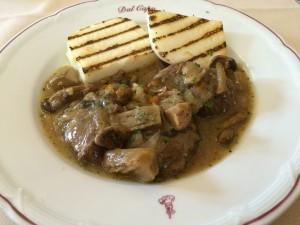 DalCapoBrasato