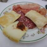 DaniloAnti