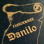 ダニーロ(Danilo a Modena):モデナのおいしいレストラン