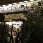 ジーノ(Gino a Roma):ローマのおいしいレストラン