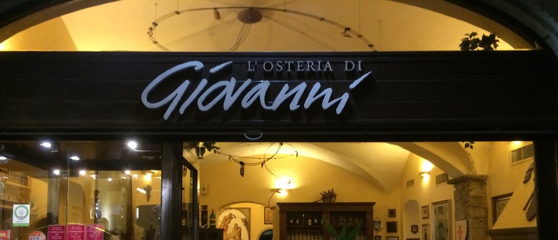 GiovanniEntrata