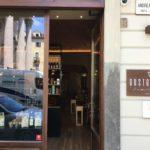 グストマドレ(Gusto Madre a Torino):トリノのおいしいピッツェリア
