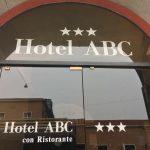 ホテルABC(Hotel ABC a Mantova):マントヴァの人気ホテル