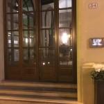 オロロジオ(Orologio a Firenze):フィレンツェの人気ホテル