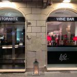 ライフ(Life a Roma):ローマのおいしいレストラン