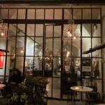 メナジェーレ(Menagere a Firenze):フィレンツェのおいしいレストラン