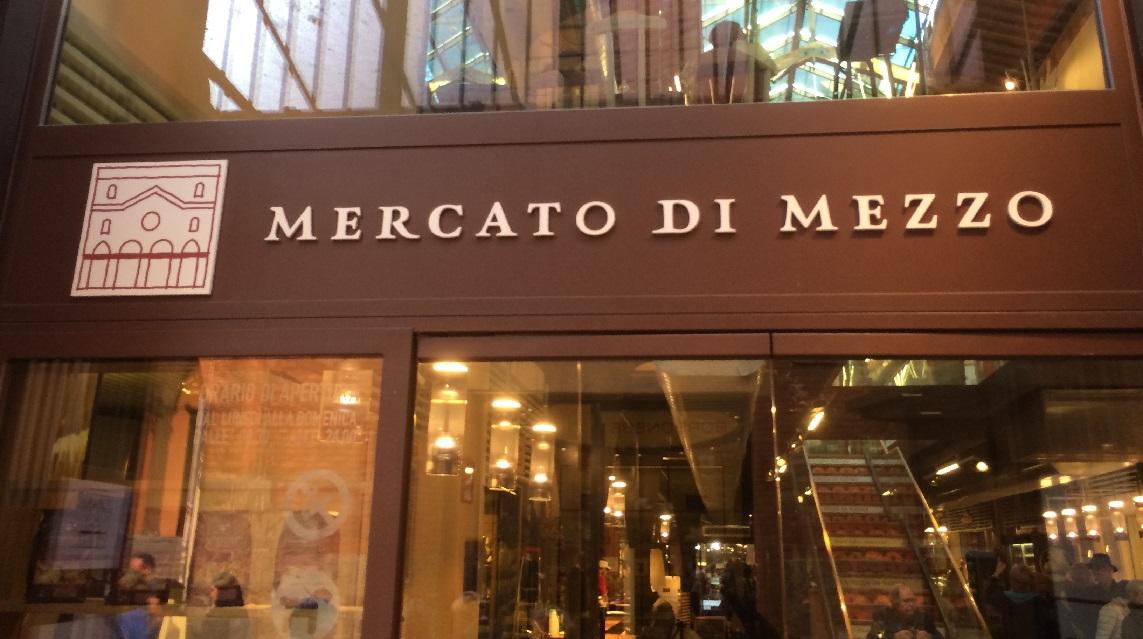 MercatoDiMezzoEntrata