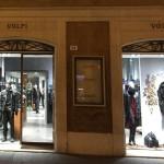 ヴォルピ(Volpi a Modena):モデナのセレクトショップ