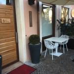 ペルベッリーニ(Perbellini a Verona):ヴェローナのミシュランレストラン