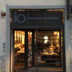 ペルソナーレ(Personale a Firenze):フィレンツェのおいしいレストラン