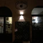 ペステッロ(Pestello a Vicenza):ヴィチェンツァのおいしいレストラン