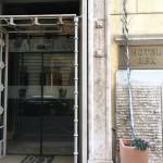 ホテルレックス(Hotel Rex):ローマの人気ホテル