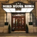 ノード・ヌオヴァ・ローマ(Nord Nuova a Roma):ローマの人気ホテル