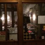 スカッコマット(Scacco Matto a Bologna):ボローニャのおいしいレストラン