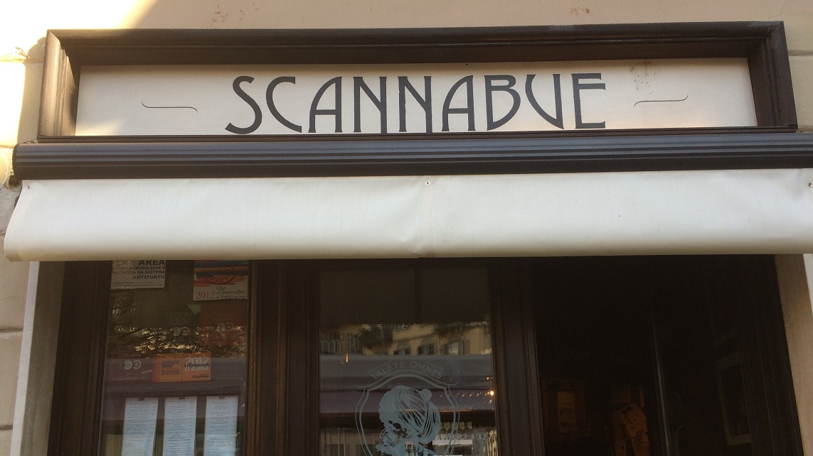 ScannabueEntrata