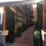 テレシナ(Teresina a Bologna):ボローニャのおいしいレストラン