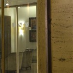 ウナホテル(Una Hotel a Roma):ローマの駅近のいいホテル
