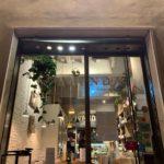 ヴィヴァンダ(Vivanda a Firenze):フィレンツェのおいしいレストラン