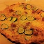 DarpoetaPizza1104