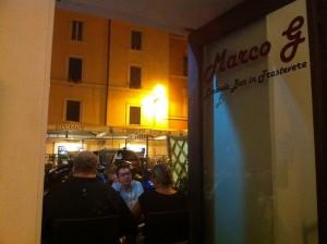 MarcoGDentro12094