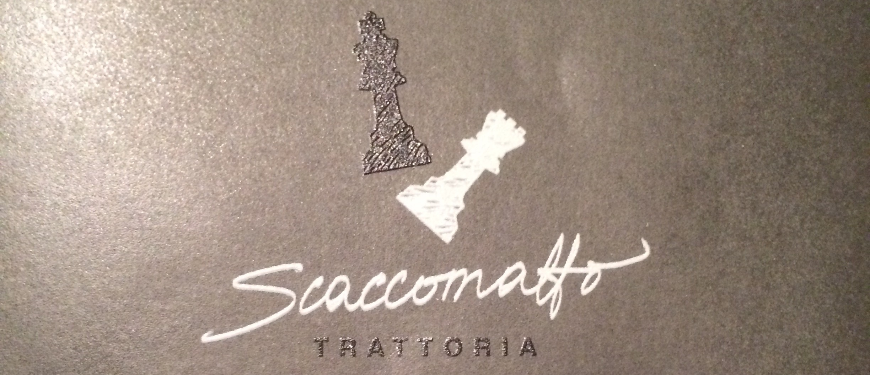 ScaccoMattoMenu