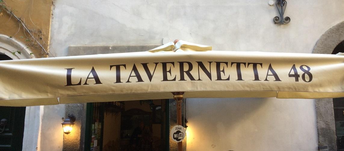 TavernettaEntrata