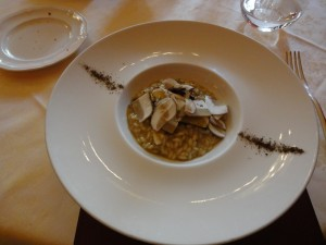 Vintage1997Risotto1009